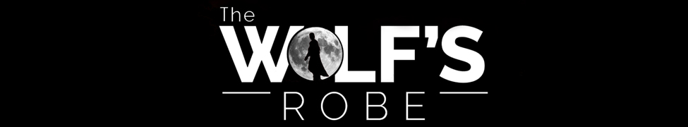 The Wolf's Robe Movie